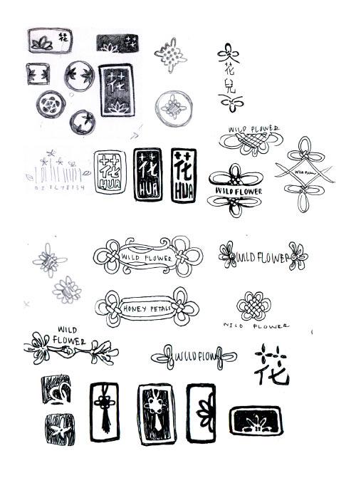 hua logo thumbnails
