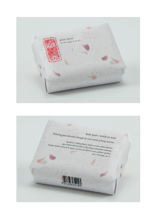 hua packaging 4