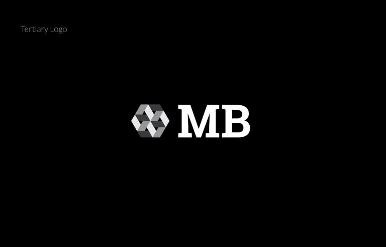 MB_webupdate3