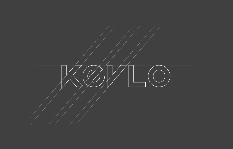 klo_logobreakdwn