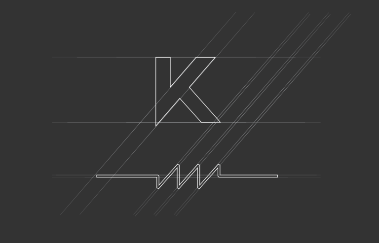 klo_mark