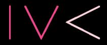 Ivy Chan's Portfolio Site
