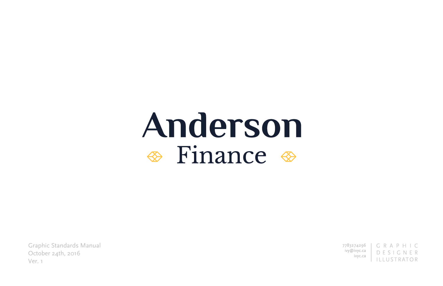 anderson_gsm
