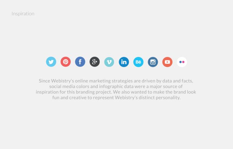 web_webportfolio3