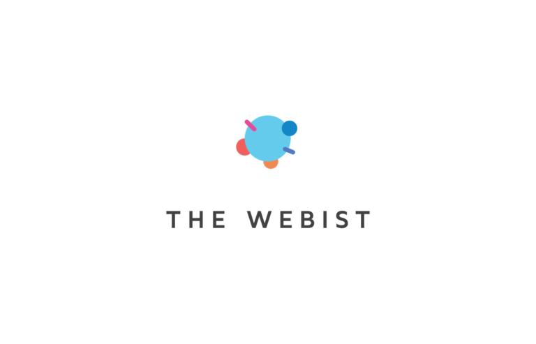 webists1