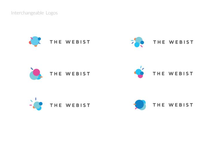 webists2